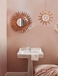 283 best home decor bathroom images on pinterest home