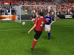 Play Online Power Soccer Game Images?q=tbn:ANd9GcRrbJqah4wESjsKHrOuD1k9bLGzU_As8EShf0B6gVBnTVPj0rphRw