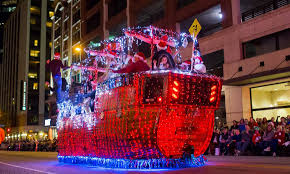 parade of lights fort worth 2017 reserve your seat for parade of lights city of fort worth texas