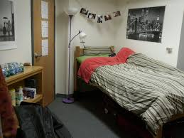 amazing rutgers university dorm rooms room design ideas wonderful