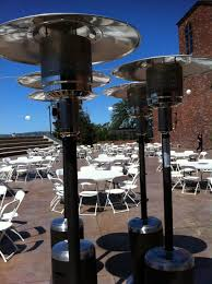 sunjoy patio heater patio heater rental nj patio outdoor decoration