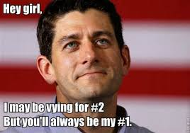 Top 20 Memes - trending top 20 paul ryan hey girl memes on the internet