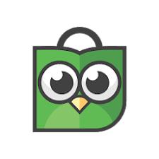 tokopedia online shopping mobile recharge apk download