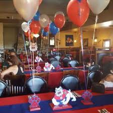 balloon delivery fresno ca just because party supplies 850 san jose ave clovis ca