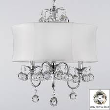Drum Pendant Chandelier With Crystals 16 Best Chandeliers Images On Pinterest Condo Living Crystal