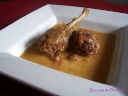 cuisiner du faisan cuisiner le faisan unique faisan en cocotte flambé au porto les