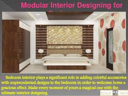 interior designers in bangalore best interior decorators in bangalo u2026