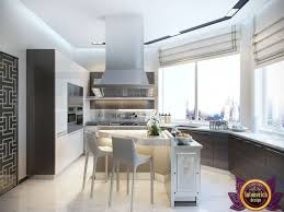 kitchen interiors images kitchen remodel kitchen remodel the best modern cabinets ideas
