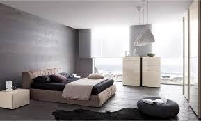 beautiful chambre moderne femme images seiunkel us seiunkel us