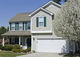 house siding home siding repair and replacement richmond va