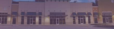 Rugged Warehouse Greensboro For Lease The Chambers Group Accelerating Retail Success Tm