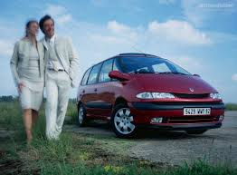 100 ideas renault espace specifications on evadete com