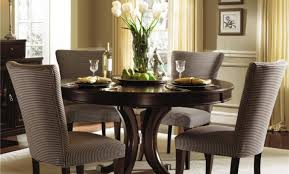 dining chair exceptional dining chair in casters praiseworthy