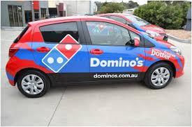 dominos car jpg
