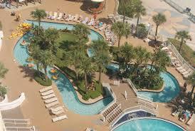 2 bedroom suites in daytona beach fl daytona beach 2 bedroom suites home design image fantastical in