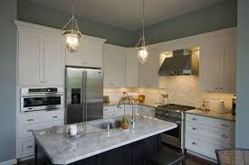 kitchen design ideas for medium kitchens video and photos