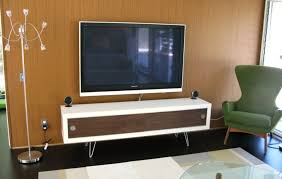 Stereo Cabinets With Glass Doors Ikea Stereo Cabinet With Glass Doors Design Idea And Decor
