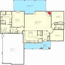 floor plans designer floor plan designs nwamc info