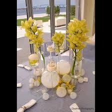 unique centerpieces wedding decor and unique centerpieces