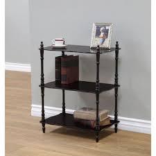 Shabby Chic Shelf Brackets by Alder Shelves U0026 Shelf Brackets Storage U0026 Organization The