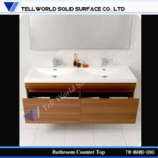 prefab corian countertop prefab corian countertop suppliers and