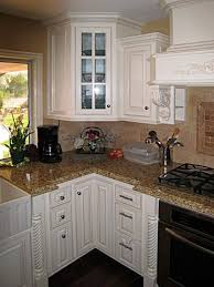 Kitchen Cabinets Southern California Custom Kitchen Cabinets From Darryn U0027s Custom Cabinets Serving