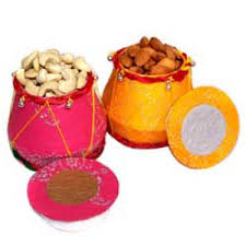 sweet boxes for indian weddings fruit boxes manufacturers wedding sweet boxes wooden sweet