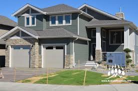canadian homes canadian home builders association u2013 lethbridge region 2015