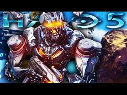 warzone maps halo 5 multiplayer warzone maps bosses caign plot holo