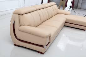 Bean Bag Armchair Aliexpress Com Buy 2016 Bean Bag Chair Sectional Sofa Bean Bag