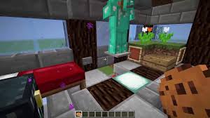 minecraft how to build a secret room in your house easy video