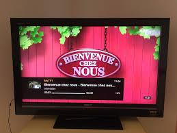 emissions de cuisine tv vu dans les emissions de télé week end à deux