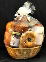bakery gift baskets bakehouse cafe biggie burger