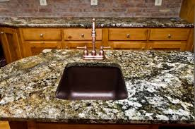 what color countertops with oak cabinets design tips cabinet and granite pairings