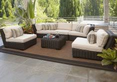 Roth Allen Patio Furniture by Nice Allen Roth Patio Set Customize Your Allen Roth Patio Set