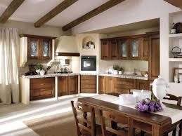 Dotolo Cucine by Beautiful Maniglie Per Cucine Classiche Contemporary Ideas