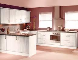 Kitchen Cabinet Prices Per Foot by Kitchen Modular Kitchen Cabinets Modular Living Room Cabinets