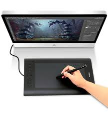 amazon black friday deals huion looking for the best affordable drawing tablet i think the huion