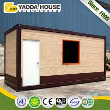 container homes sale guam container homes sale guam suppliers and