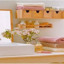 Bathroom Vanity Organizers Ideas Bathroom Organization Ideas Help Organize Things Model 2 Vanity