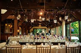 wedding venues in southern california venues inexpensive wedding venues in southern california for