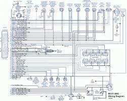 bmw e30 wiring diagram blurts me