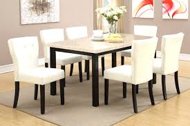 dining room sofa seating beige marble dining table steal a sofa furniture outlet los showy
