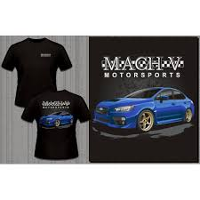 evo eye subaru wrx t shirts sparco clothing men u0027s racing t shirts fastwrx com