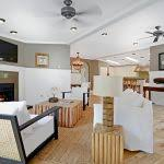home interior pic manufactured homes interior fresh clayton homes of rocky mount nc