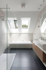spa like bathrooms home u0026 interior design