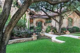 tuscan homes for sale tuscan inspired real estate austin