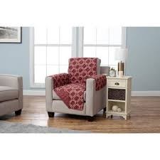 print slipcovers u0026 furniture covers for less overstock com