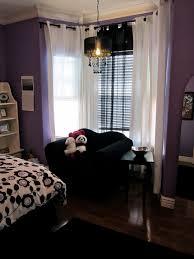 Bedroom Design For Teenage Guys Bedroom Ideas Blue Room For Informal Cool Teenage Guys And