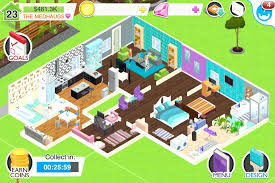 home design story free gems home design games design your home game entrancing home design